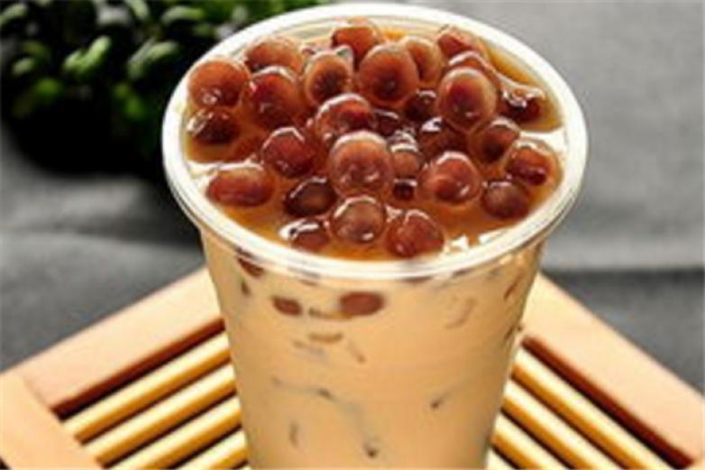 momo奶茶加盟