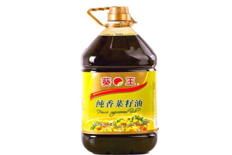 金太阳粮油加盟