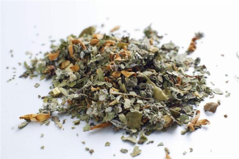 金丝茶叶加盟