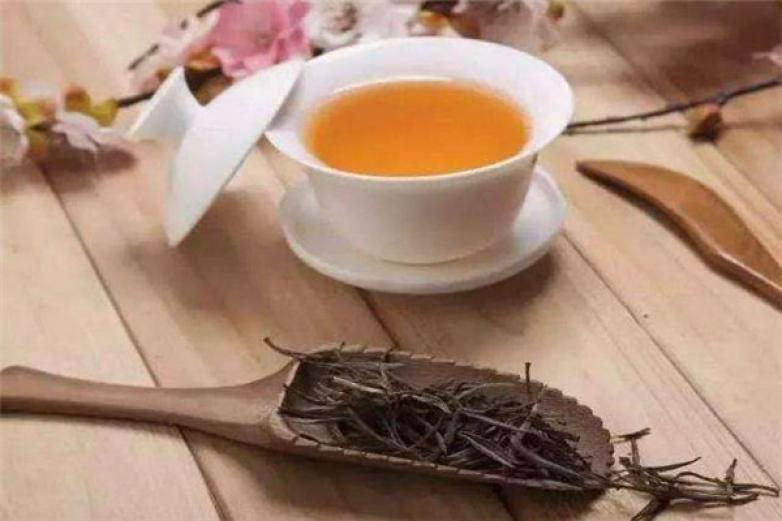 龙兴茶叶加盟