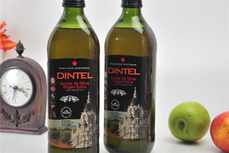 登鼎特级初榨橄榄油加盟