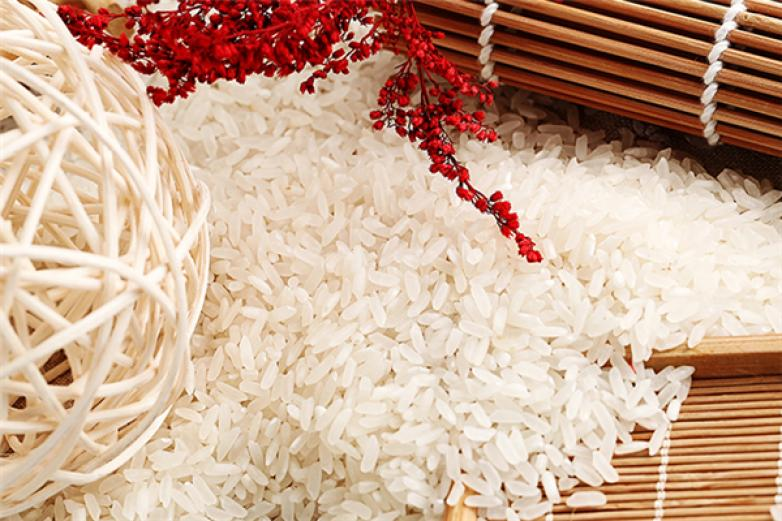 国宝桥米加盟
