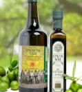 希臘橄欖油