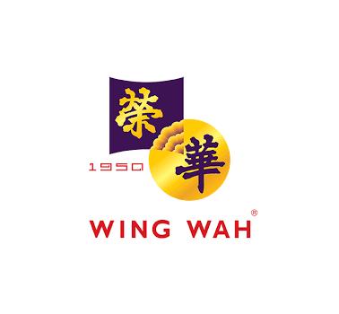 香港荣华蛋糕