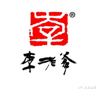 李老爹香辣蟹