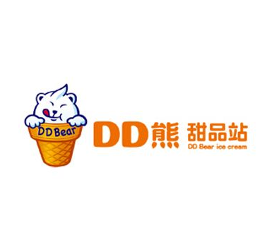 DD熊甜品站
