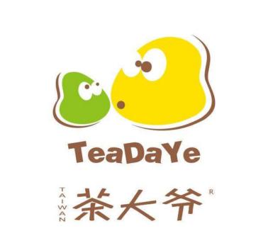 茶大爷奶茶