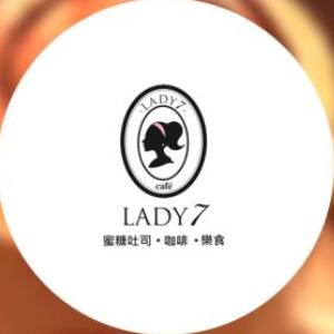 ladyseven