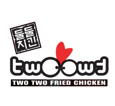 twotwo炸鸡