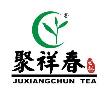 聚祥春茗茶