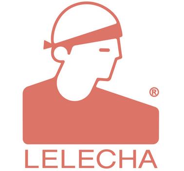 LELECHA樂樂茶