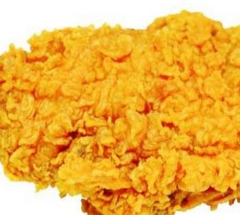 食香客鸡会站