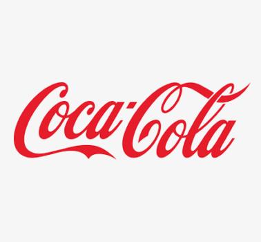 可口可乐汽水