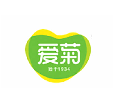 爱菊菜籽油