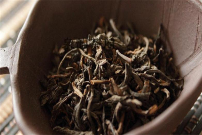 梧州六堡茶加盟