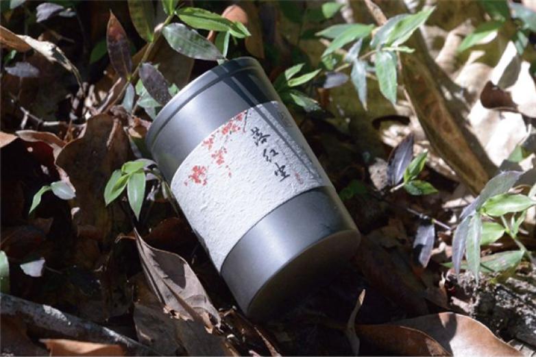 斗记普洱茶加盟