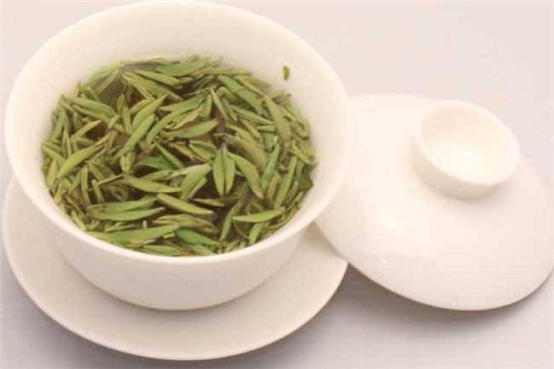 石阡苔茶加盟