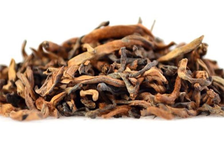 天福茶叶加盟