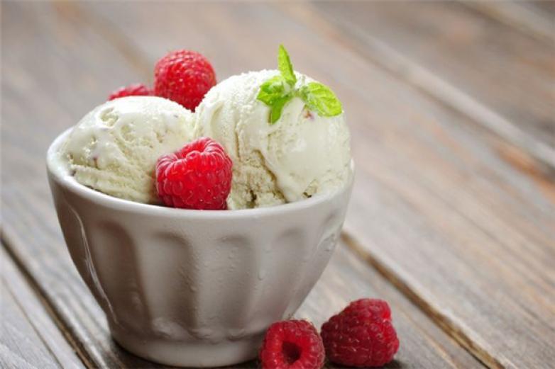 现做冰淇淋加盟