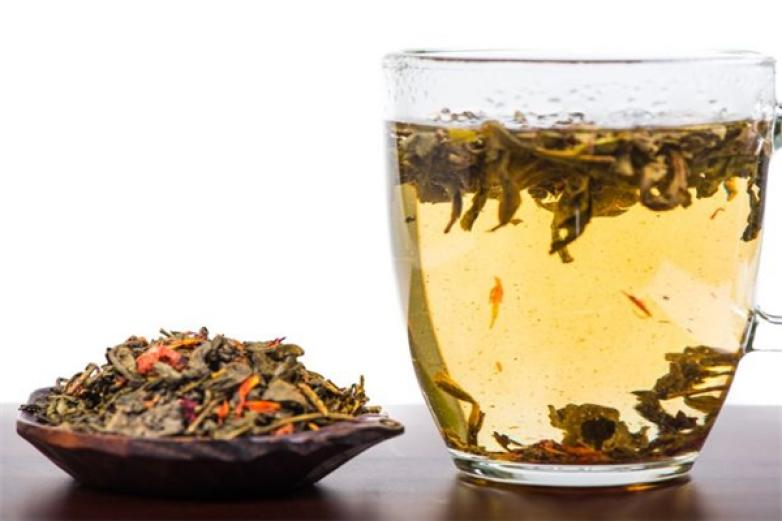 其云岩茶加盟