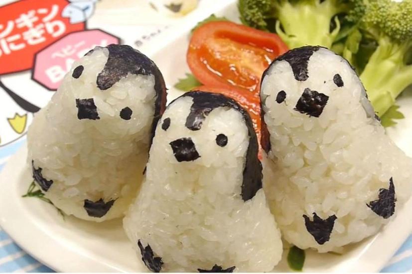 米棒饭团加盟