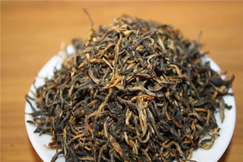 正山茶�I加盟