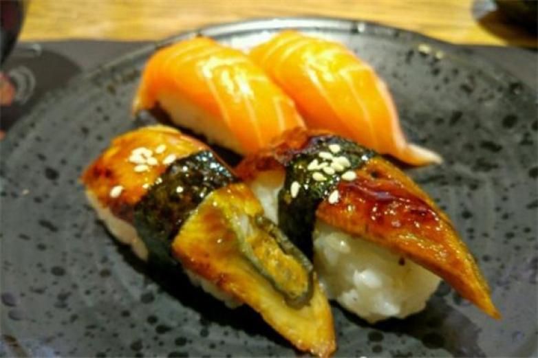 Sushilove创意寿司加盟