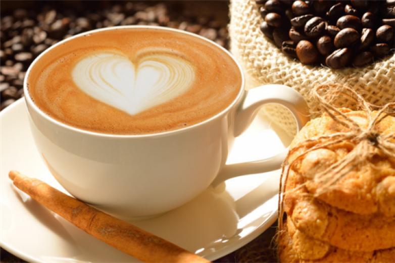 邦特咖啡加盟