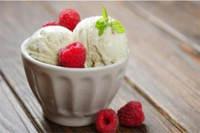 歡樂雪冰淇淋加盟