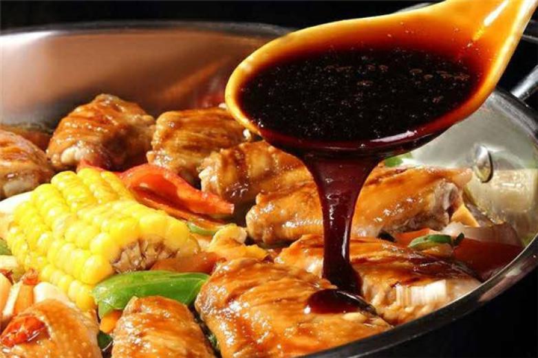 正合味燜鍋加盟