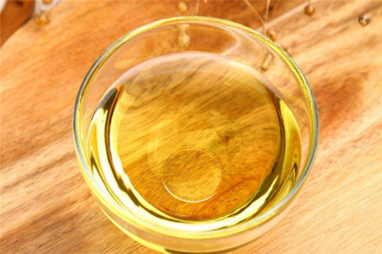 爱菊菜籽油加盟