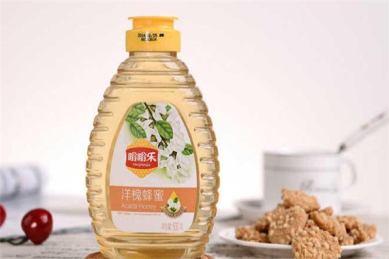 嗡嗡乐蜂蜜加盟