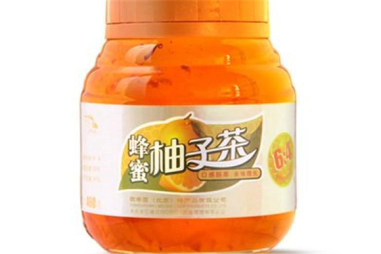 颐园蜂蜜加盟