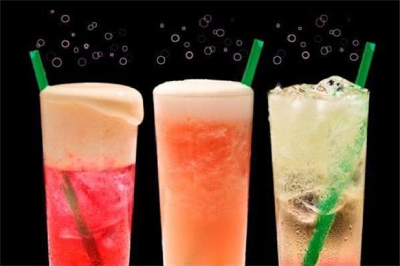 KIS·O亲果鲜果饮品加盟