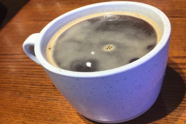 安琳咖啡怎么加盟