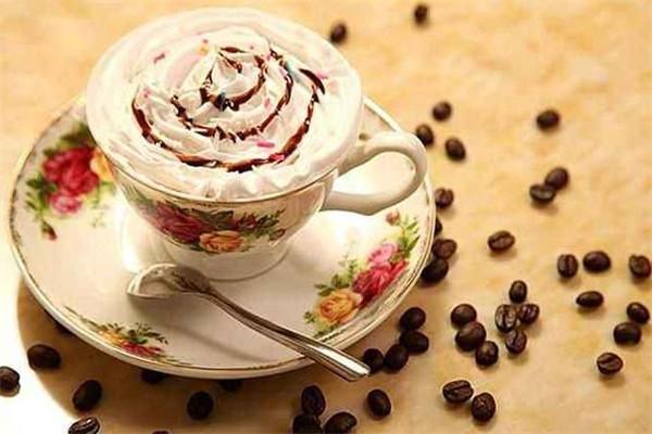 加盟咖啡先生怎么样