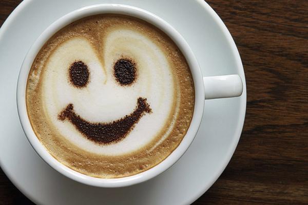 小型咖啡厅加盟哪家好 咖啡好品牌推荐