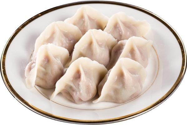 大馅饺子怎么加盟 开水饺店赚钱不