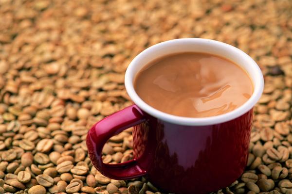 金巴克咖啡怎么加盟  金巴克加盟流程