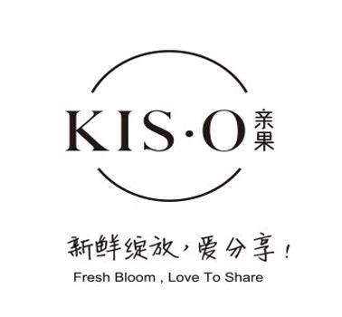 KIS·O亲果鲜果饮品