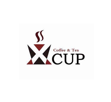 x造杯奶茶
