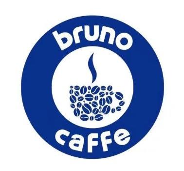 布魯諾咖啡