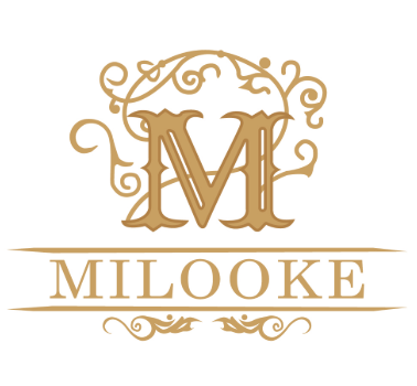 米洛克蛋糕