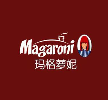 玛格萝妮餐厅