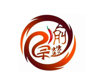 渝宗燚老火锅