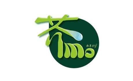 芥末日本料理