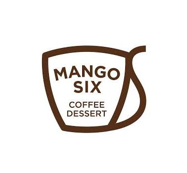 mangosix咖啡