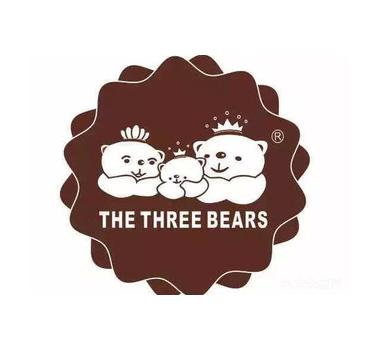 韩国三只熊