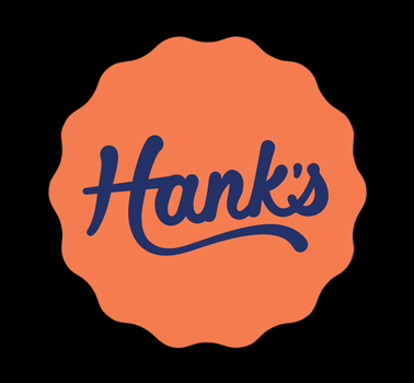 汉克斯汉堡