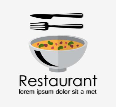 元素西餐厅
